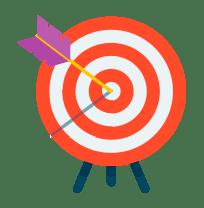 Alvo - Galpão33: Agência de Publicidade e Comunicação