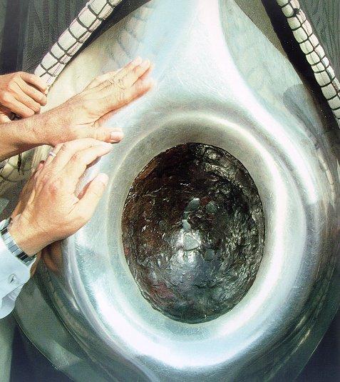 Koleksi Gambar Kejadian Aneh Di Mekkah Gambargambar Co