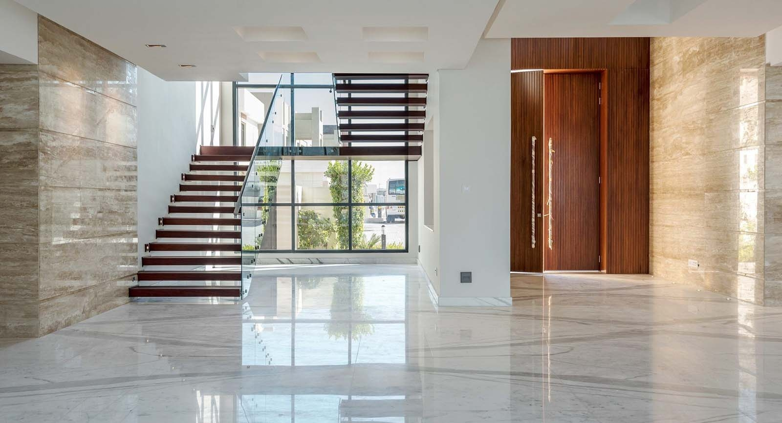 Modern Staircase Design Contemporary Stair Design Ideas   Modern Staircase Designs For Homes   Spiral   Steel   Minimalist   Concrete   Awesome