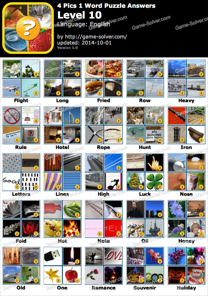 4pics1word cheats 4 letters expocarfo Gallery