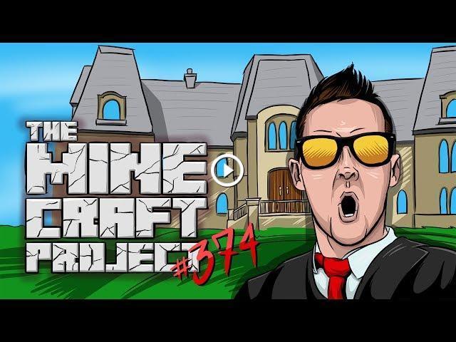 Us Ip Gta Minecraft Server