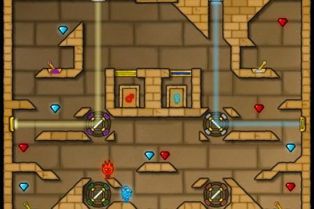 Spielaffe Jetzt Spielen Neon Community Mainram - Spielaffe mit minecraft