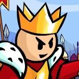 Игры Убить короля картинка