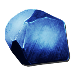 Blue Gem Aberration Official Ark Survival Evolved Wiki