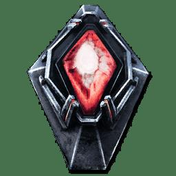 Specimen Implant Official Ark Survival Evolved Wiki