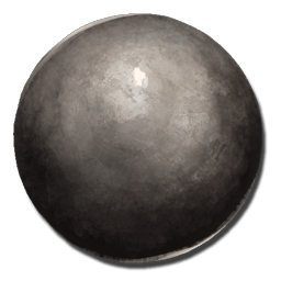 Cannon Ball Official Ark Survival Evolved Wiki
