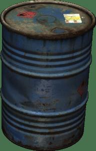 Oil Barrel Dayz Wiki