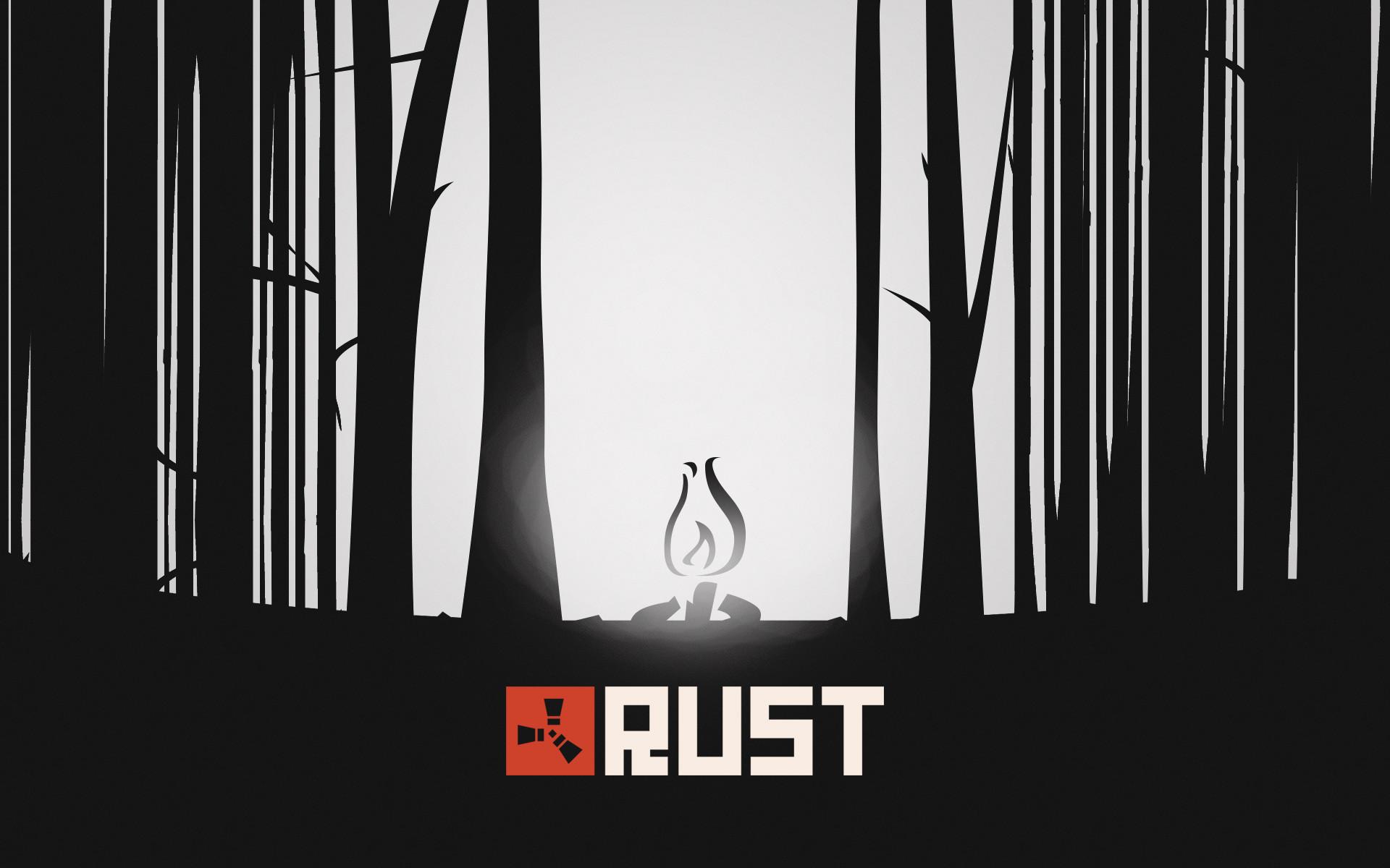 Rust Totals 330 00 Refunds On Steam Gameranx