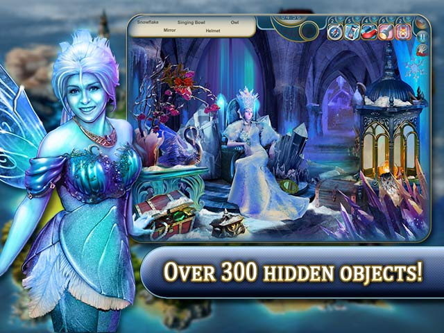 Free No Games Play Limit How Hidden Object Play Time
