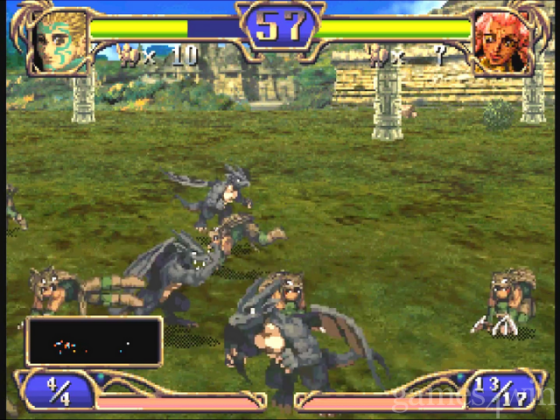 Dragon Force 2  Download and Play Dragon Force 2 Game   Games4Win     Dragon Force 2 Game