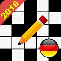 german chancellor crossword - HD 1024×1024