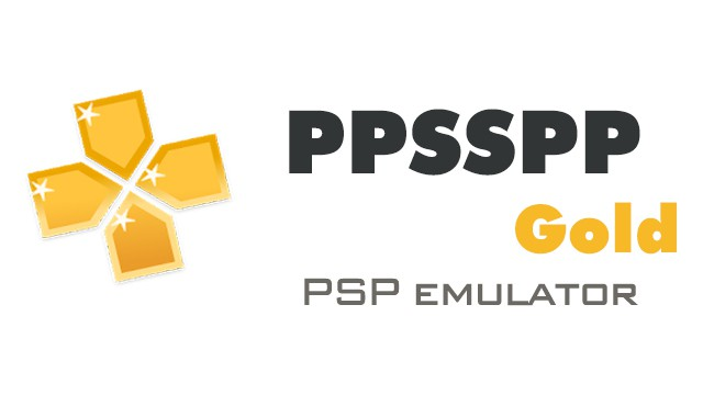 Cara Download PPSSPP Gold Pro Mod Apk Premium Full Version
