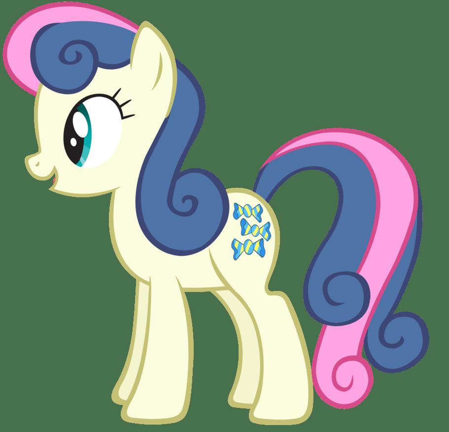 Pictures Pony Bon Bon Picture My Little Pony Pictures Pony