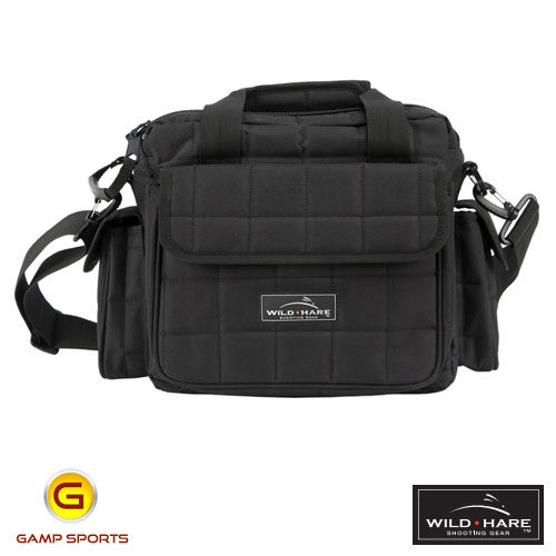 Wild Hare Premium Sporting Clays Bag Gamp Sports