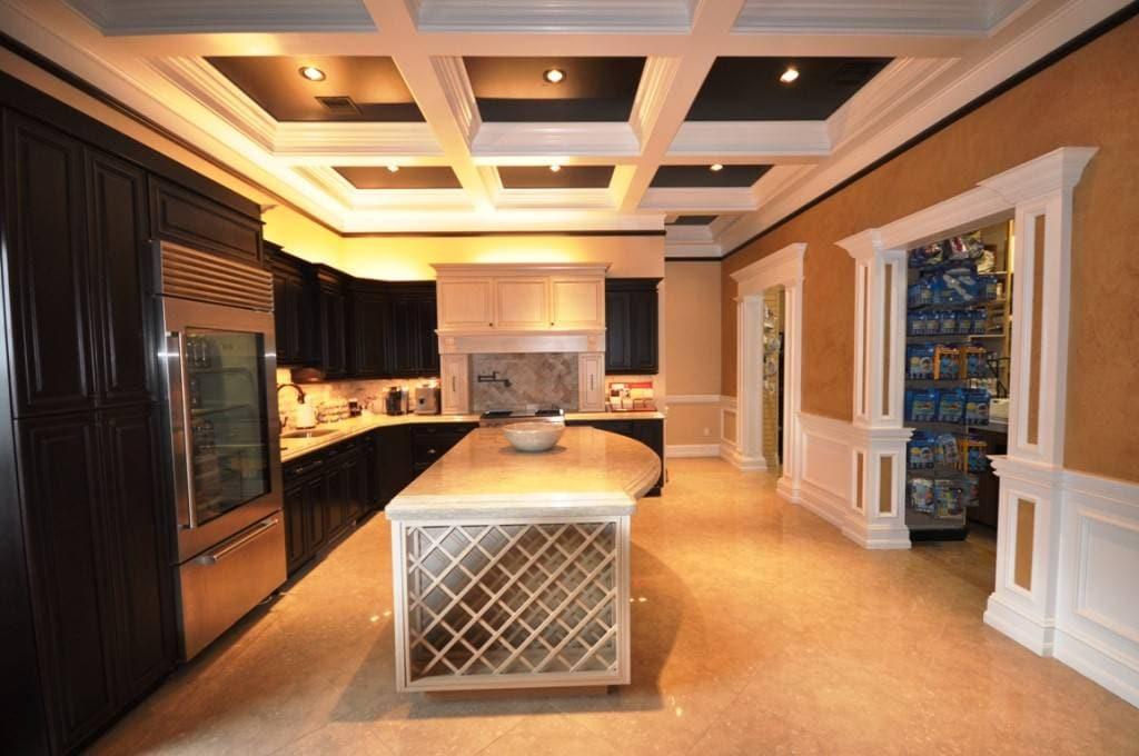 Long Island Home Improvement Remodeling General