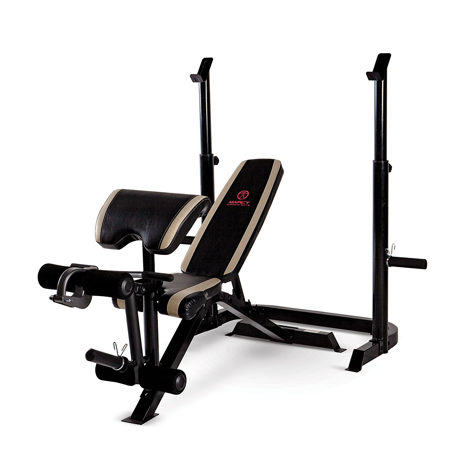 Best Weight Bench Review 2017 Best Weight Benches For