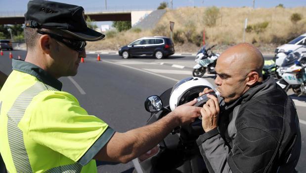 Conoce todo sobre la tasa de alcoholemia en España