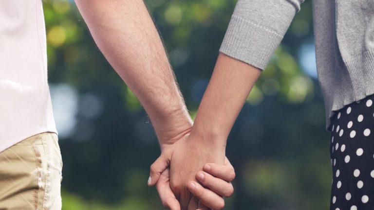Qué ocurre ante la ruptura de parejas de hecho