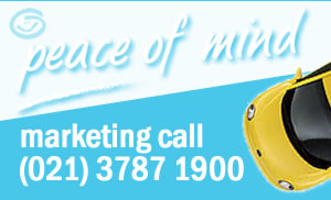 marketing call garda oto