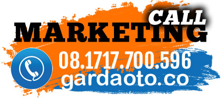 marketing garda oto