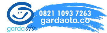 GARDA OTO | Asuransi Mobil Garda Oto TLO All Risk Comprehensive