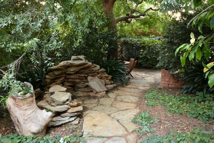 Cheap Landscaping Stones