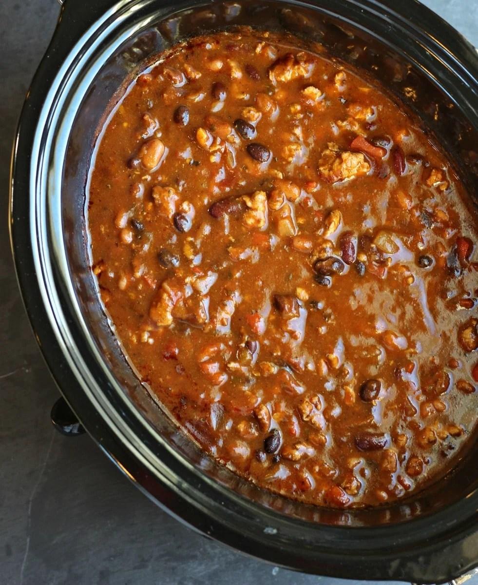Ground Turkey Soup Healthy Recipes