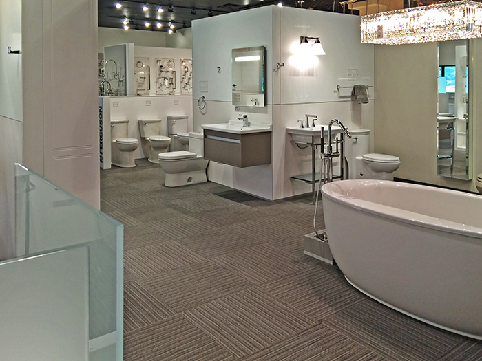 Kitchen And Bath King Prussia