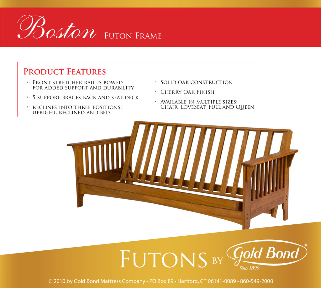Futons Frames Mattresses Lancaster County Pa