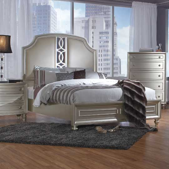 Furniture Michigan Furniture Stores Bedrooms - Bedroom Sets ...