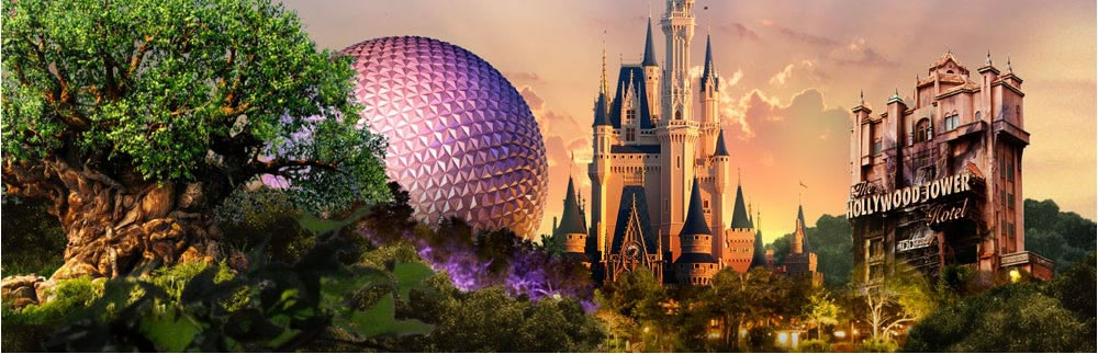 Hotels In Walt Disney World Resort Gaskatours Inc