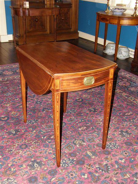 Furniture Deals Richmond Va