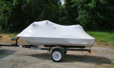 Boat Storage Woodbridge Va Use Wood