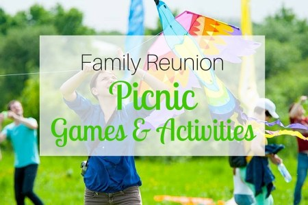 Family reunion picnic ideas 4k pictures 4k pictures full hq a family reunion planner real simple outdoor party reunion party invitations picnic theme invitation family reunion reunion family reunion meet and greet m4hsunfo