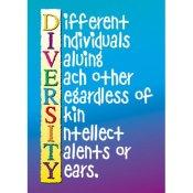 https://gayecrispin.files.wordpress.com/2013/03/diversity-poster.jpg.