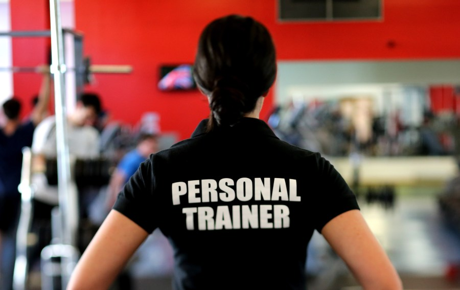 Average Salary for Personal Trainers 2018   Income  Hourly Wages     Average Salary for Personal Trainers 2018     Income  Hourly Wages   Career  Earnings