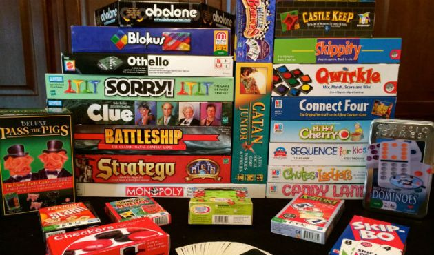 Best Board Game Deals For The Black Friday Sales in 2017   Gazette     Board games  You know them  you love them  and they re making a comeback  Board  games are all the rage  and it s no surprise that you ll be able to find a