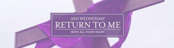 ash wednesday 2019 # 19