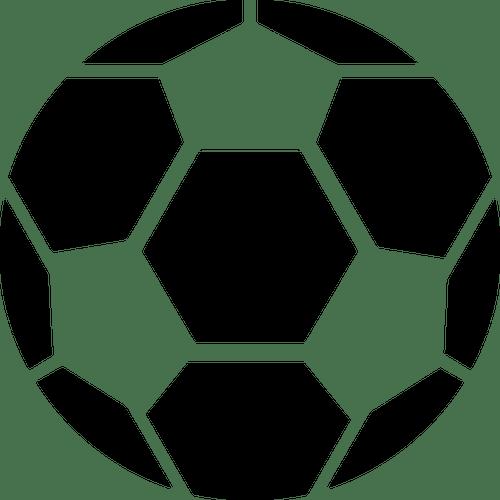 9 soccer ball clip art transparent background 2 – Gclipart.com