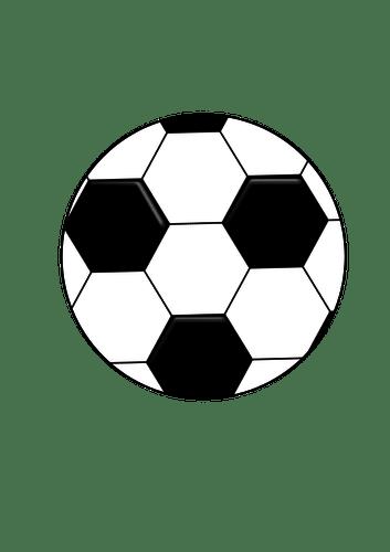 Soccer Ball Clipart – Gclipart.com