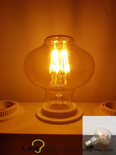 paradise light fittings and fixtures trading # 77