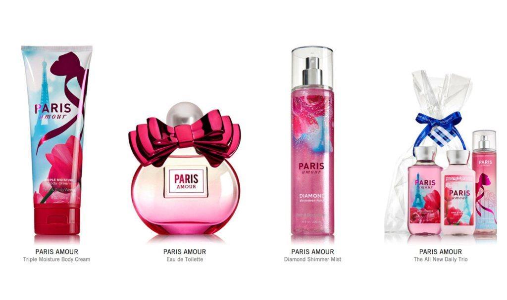Elizabeth Arden Perfume Malaysia Price