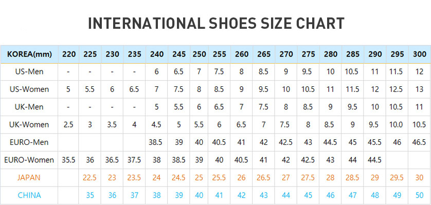 Shoe Size In Mexico.Toddler Shoe Size Conversion Chart Mexico All About Shoes