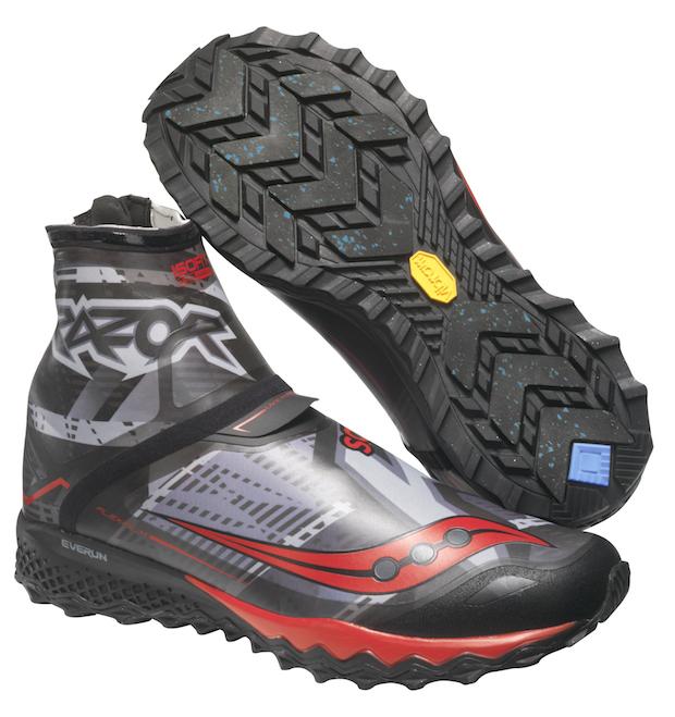 Cross Country Shoes Men Gear