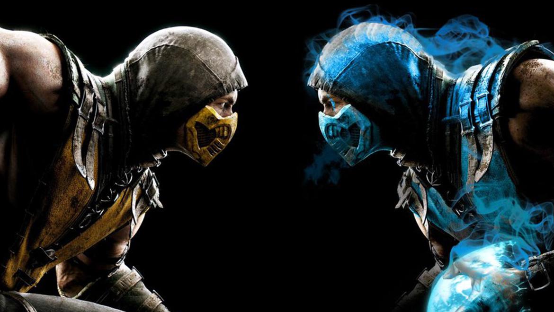 Potential Character List For Mortal Kombat Reboot Movie ...