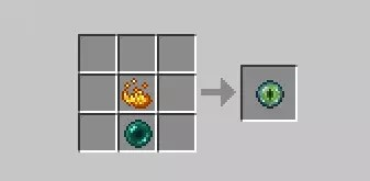 How to make a portal in minecraft: edge, lower world, ether, twilight forest