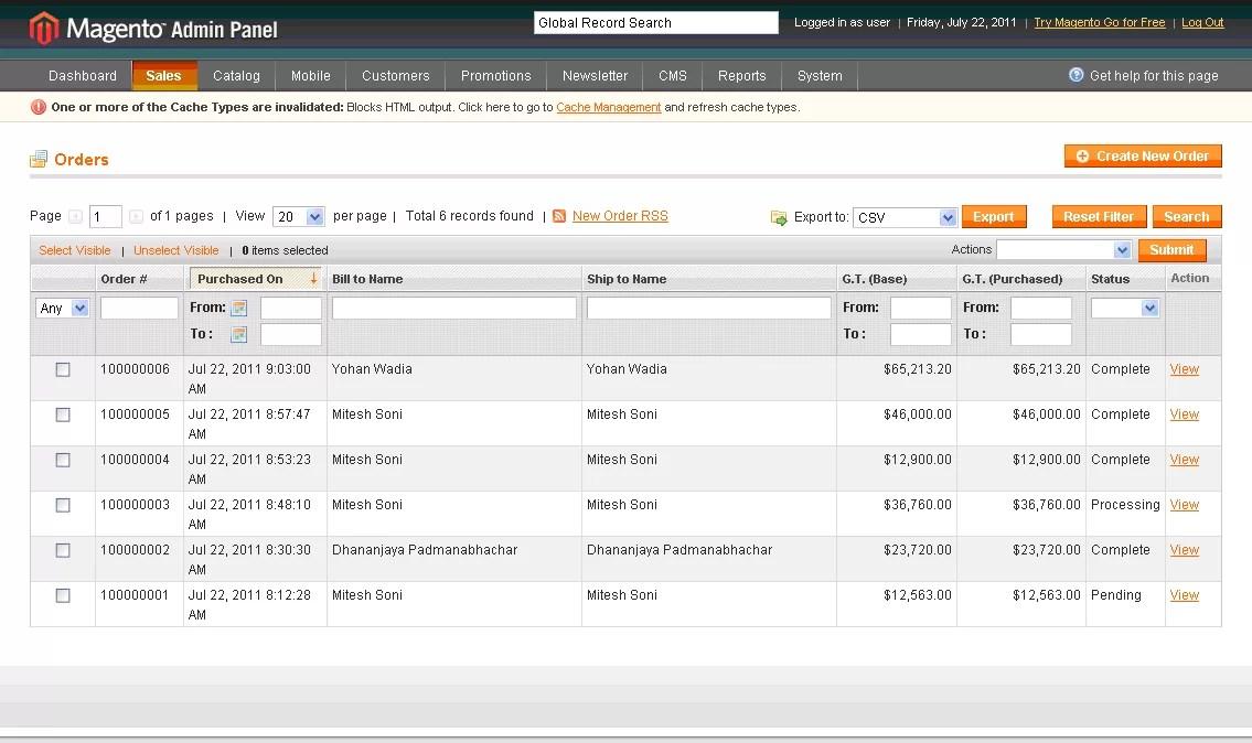 b762d18f755959 jak założyć sklep internetowy?