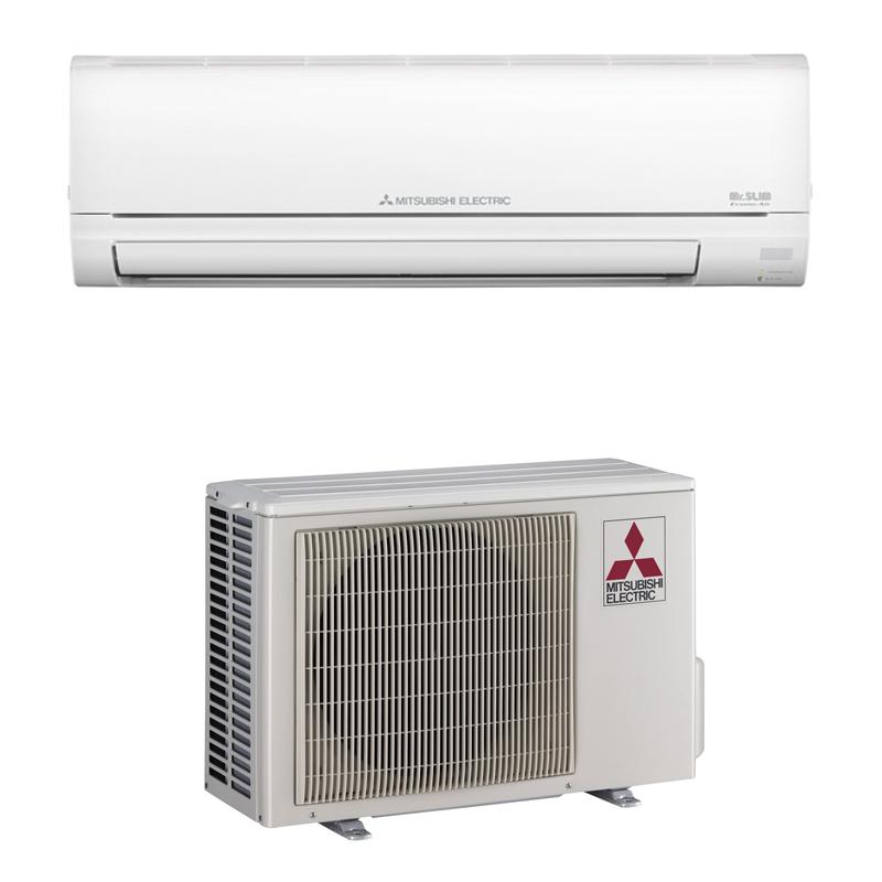 Ac Air Conditioner Price