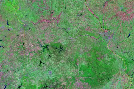 Satellite Image Maps Online K Pictures K Pictures Full HQ - Free satellite maps online