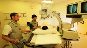 Island Hospital | Georgetown Penang